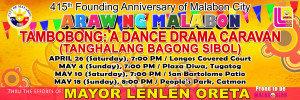 tarps for malabon day